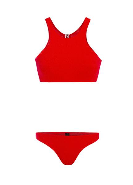 SWIMWEAR RED ENERGY